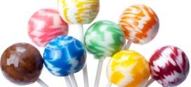 Lollipop diet: tre lecca lecca al giorno per dimagrire