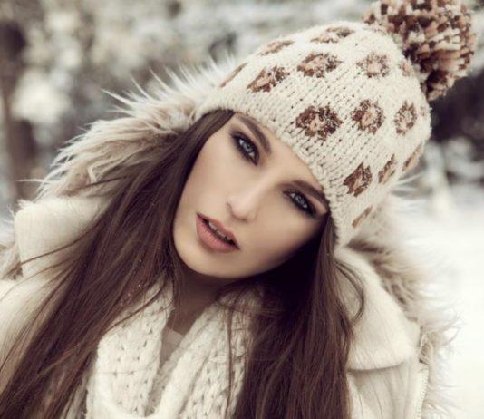 make-up-anti-freddo