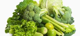 Vitamina K: a cosa serve e dove si trova?