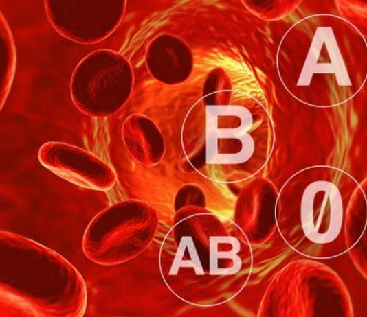 dieta-del-gruppo-sanguigno