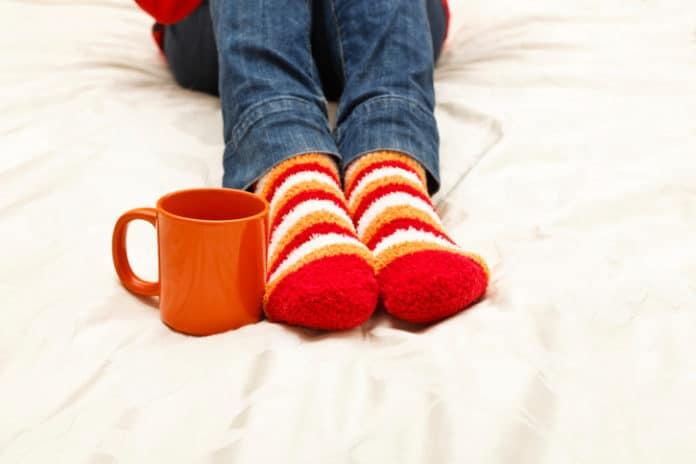 mani piedi_freddi rimedi