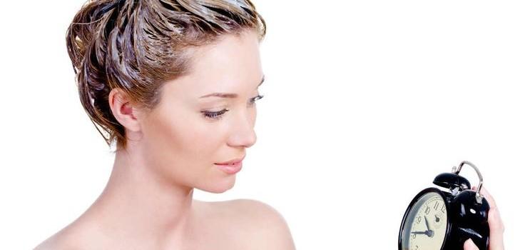 I rimedi naturali per coprire i capelli bianchi - Vivo di Benessere 8a2ea3b8d64e