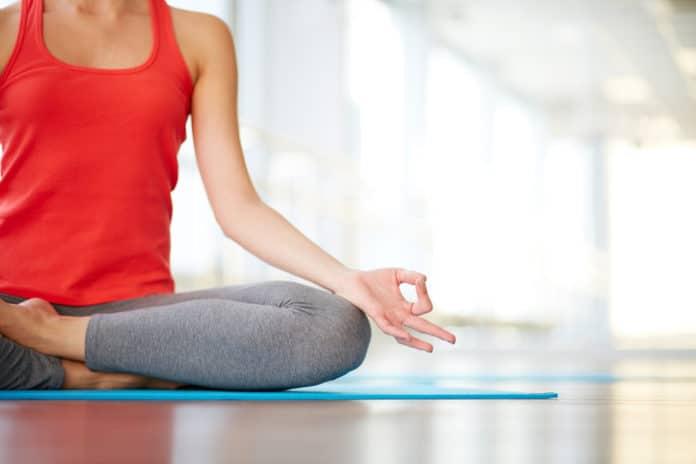 piloga unione yoga e pilates