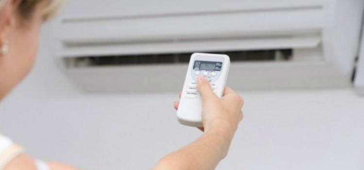 Differenze tra un climatizzatore e deumidificatore