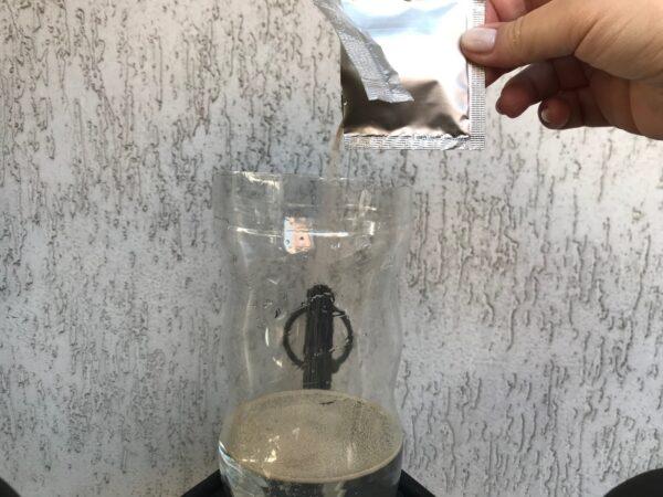 bottiglia-zanzare-lievito