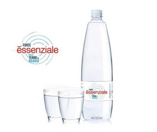 acqua fonte essenziale terme di boario