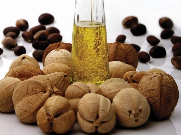olio di cacay kahay oil