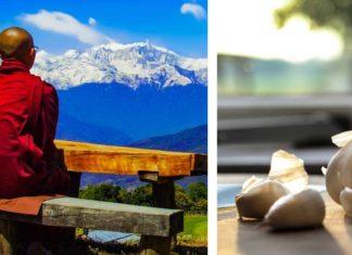 rimedio-tibetano-aglio