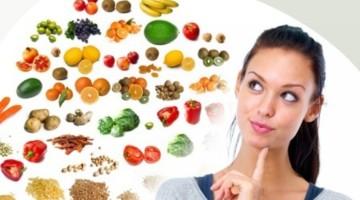 allergie intolleranze alimentari test