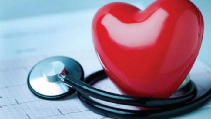 salute trigliceridi