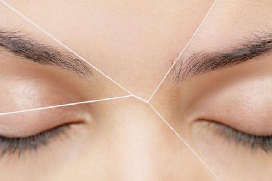 filo arabo depilazione