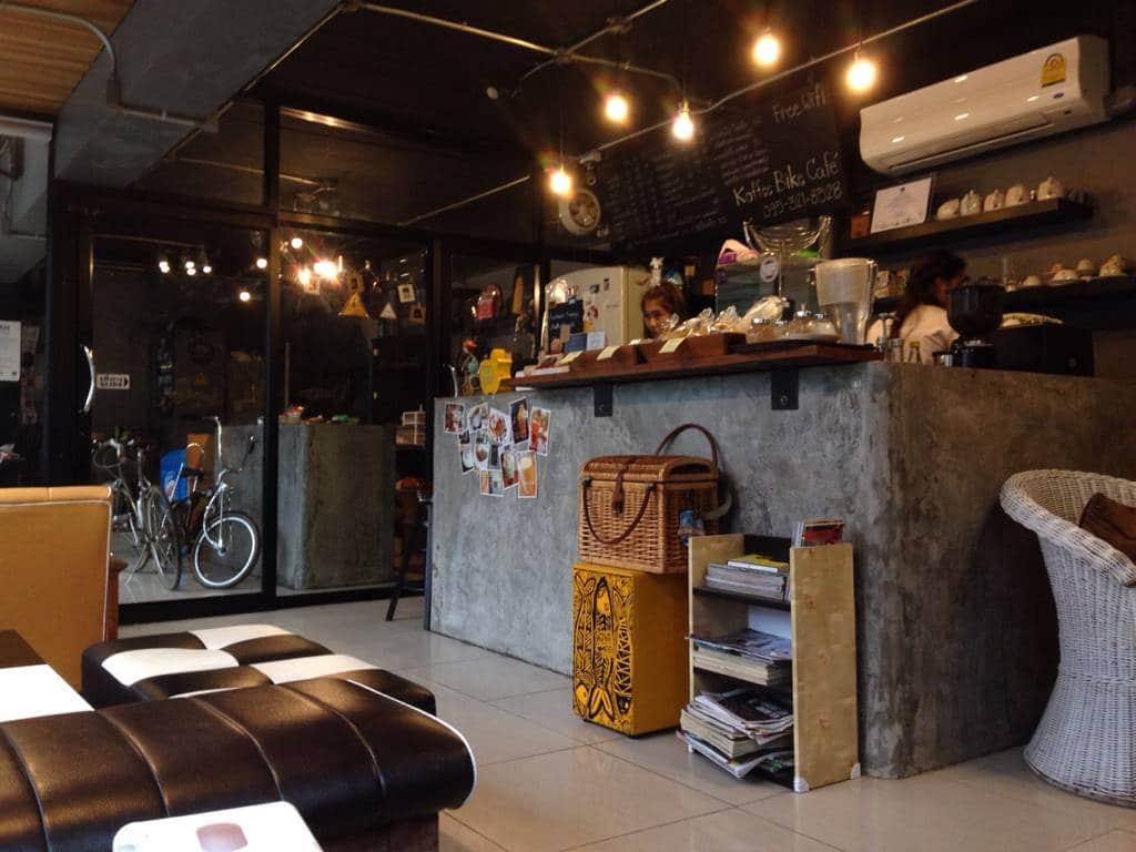 bici bar