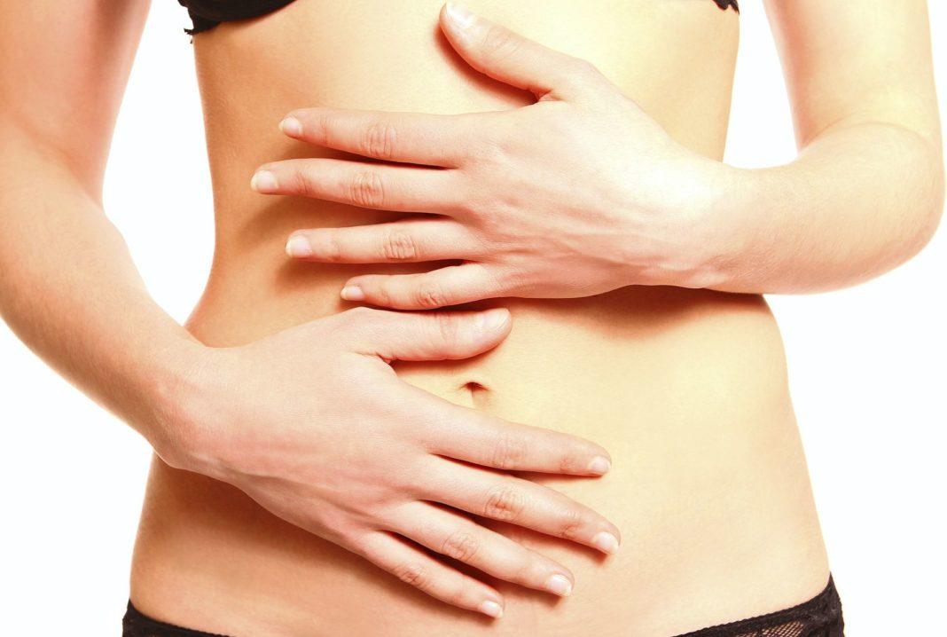 pancia metabolismo