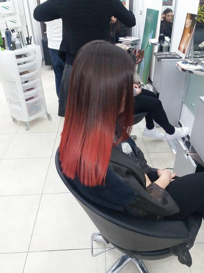 capelli broux