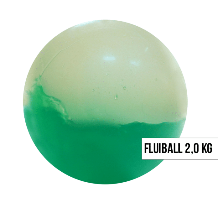 fluiball
