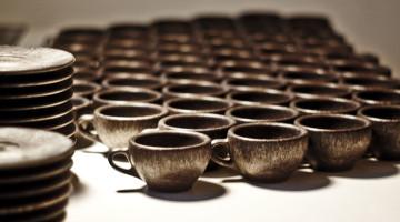 tazzine fondi caffe