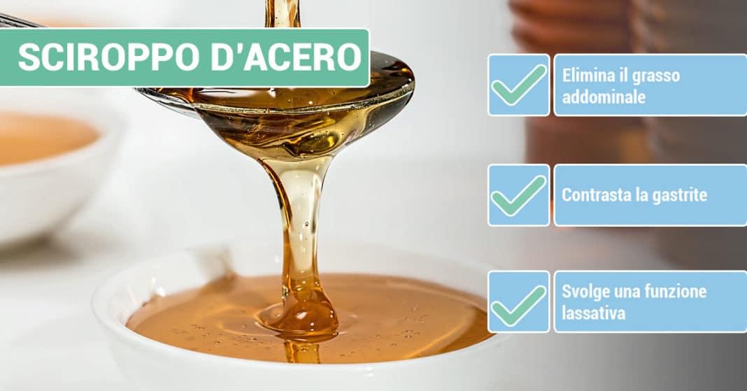 benefici-SCIROPPO-ACERO