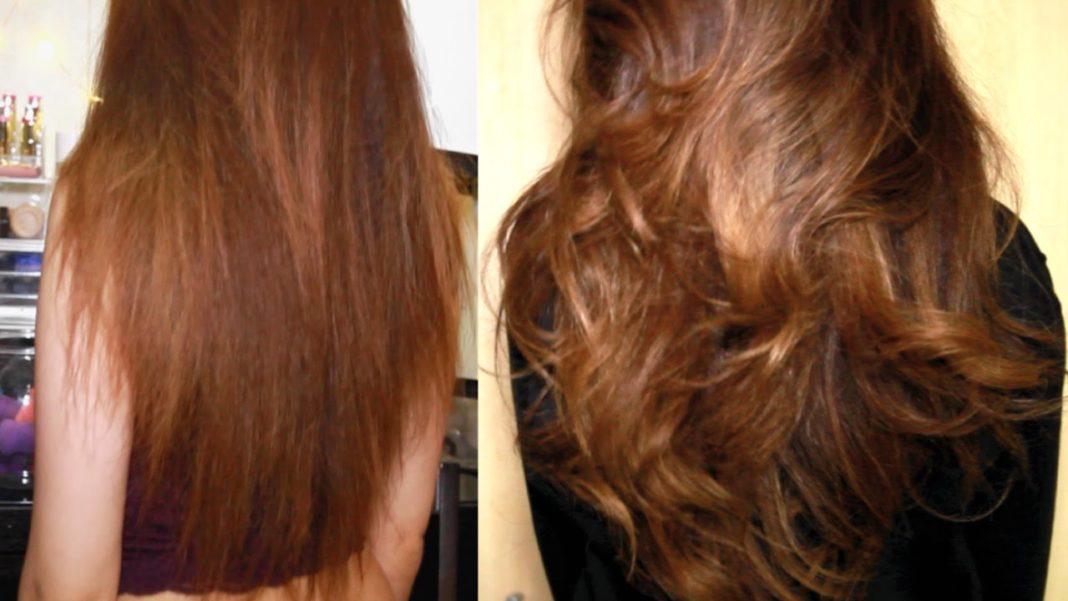 Hair Layering: il metodo giapponese per capelli perfetti ...