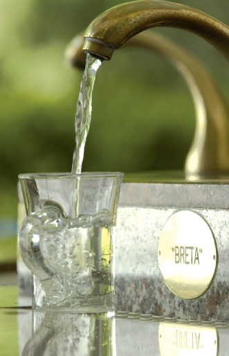 acqua-breta