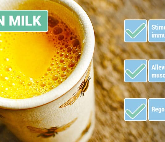 benefici-GOLDEN-MILK