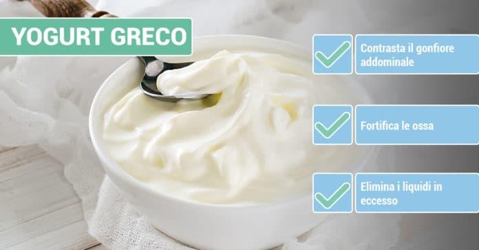 benefici-YOGURT-GRECO