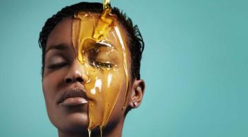 olio di marula