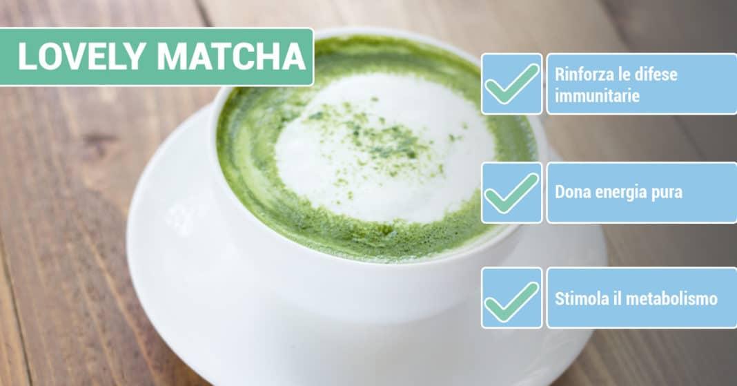 benefici-LOVELY-MATCHA