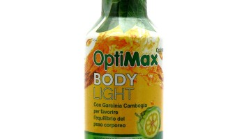 optimax-body-light