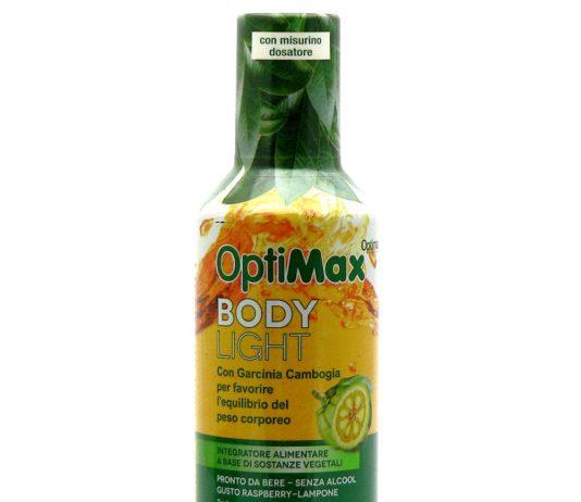 optimax-body-light