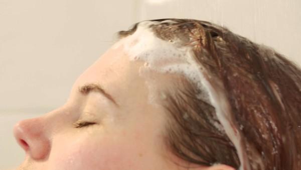 shampoo ethique