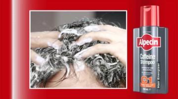 alpecin capelli
