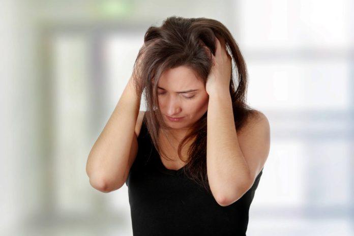 sindrome di meniere
