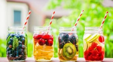 acqua-fruttata-bevande