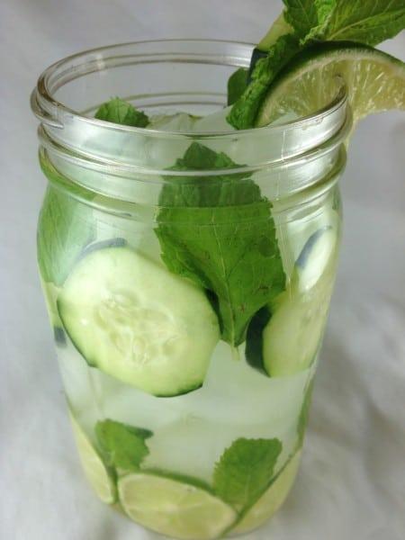 acqua-fruttata-cetriolo-limone