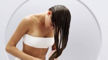 balsamo-capelli-usi-alternativi