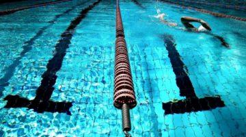 benefici nuoto