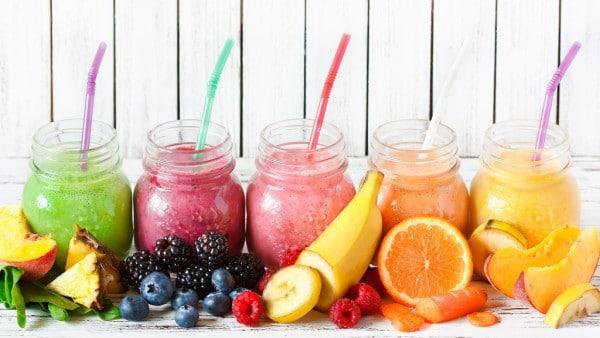 bevande-smoothie-dieta-mckeith