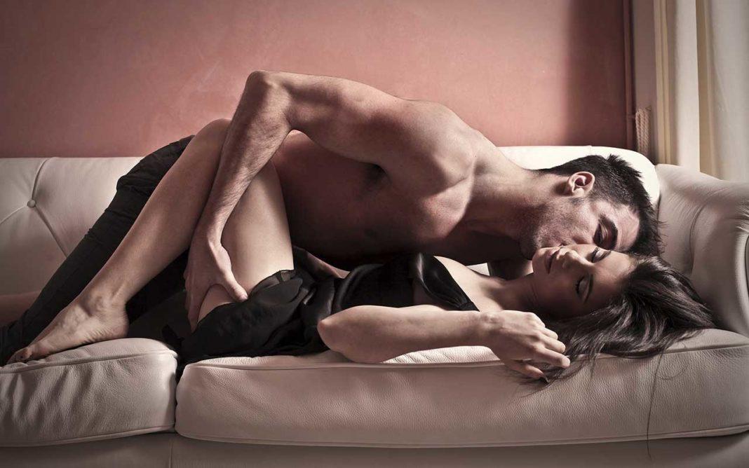 calo-desiderio-sessuale-consigli