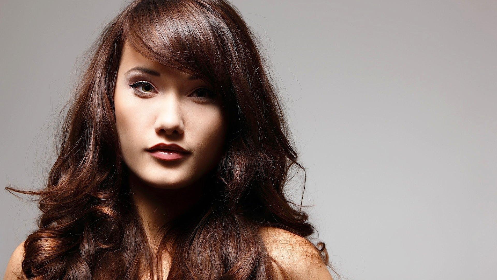 Che trattare capelli la calvizie a donne