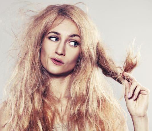 capelli-rovinati-ferie