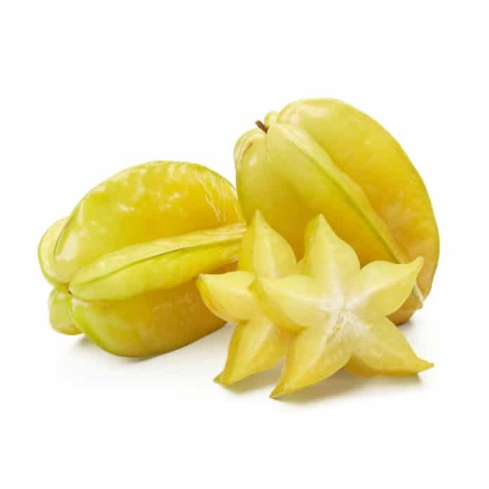 carambola-frutto-tropicale-stella