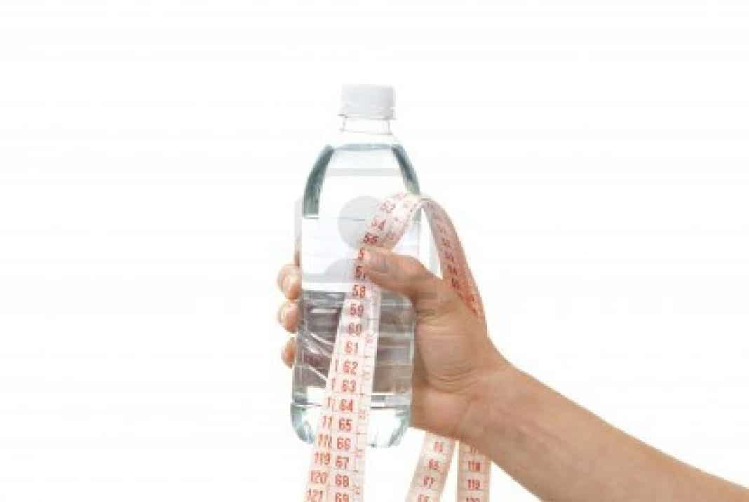 dieta-acqua-sorrentino-regole