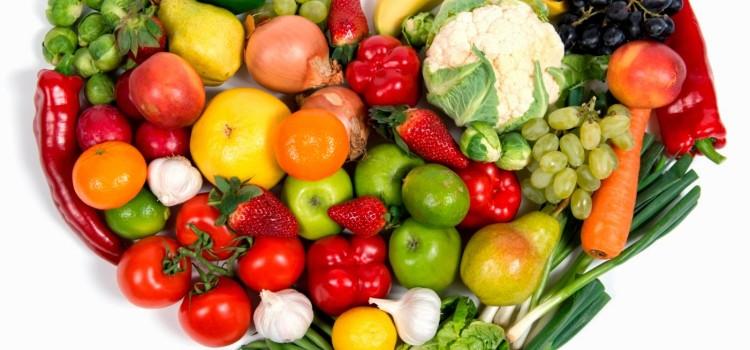 dieta-ornish-benefici-alimenti