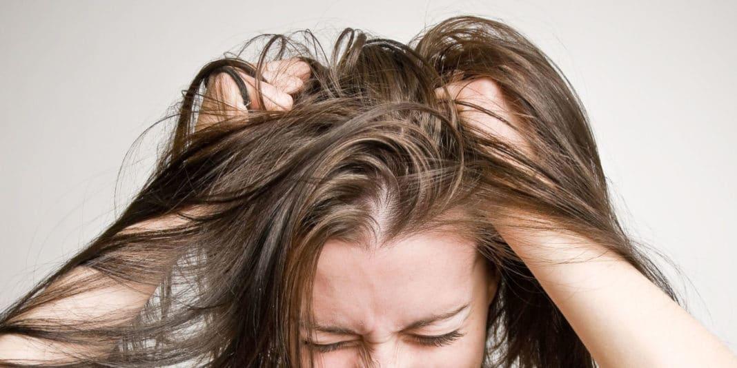 dolore-capelli-tricodinia