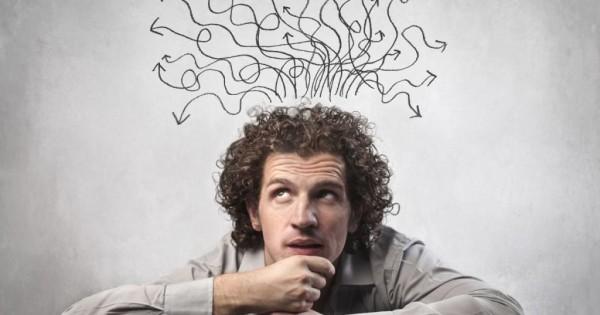 esercizi-mindfulness-mente-libera-stress