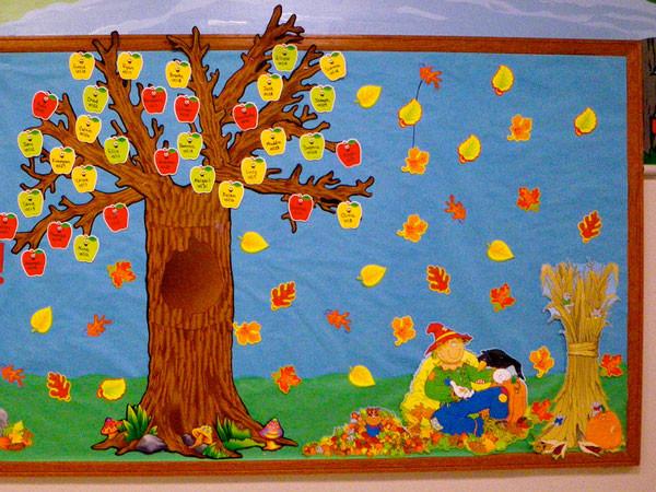 foglie-cadute-lavoretti-bambini
