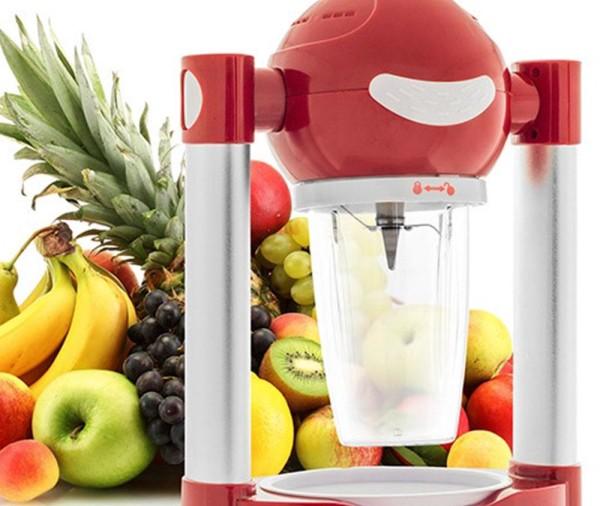 frullatore-smoothie-frutta