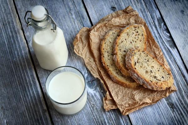 latte-intolleranza-lattosio