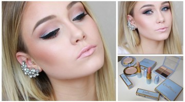 make-up-orecchie