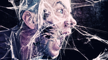 mindfulness-mente-libera-stress